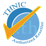 THNIC Authorized Reseller